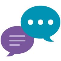 Patient Portals | Patient Engagement | athenahealth