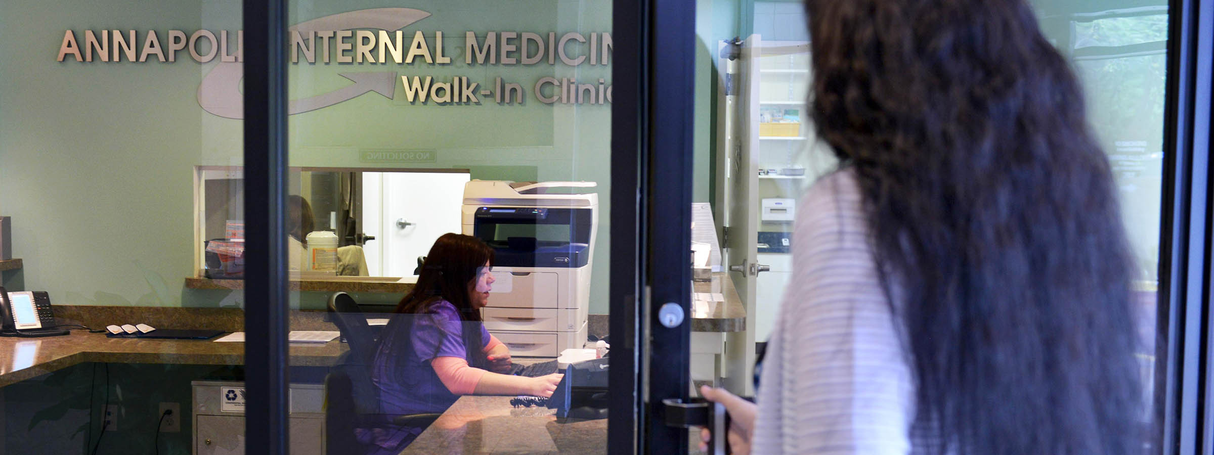 0417_3-Min Case_Walk-In Clinic_HEADER.jpg