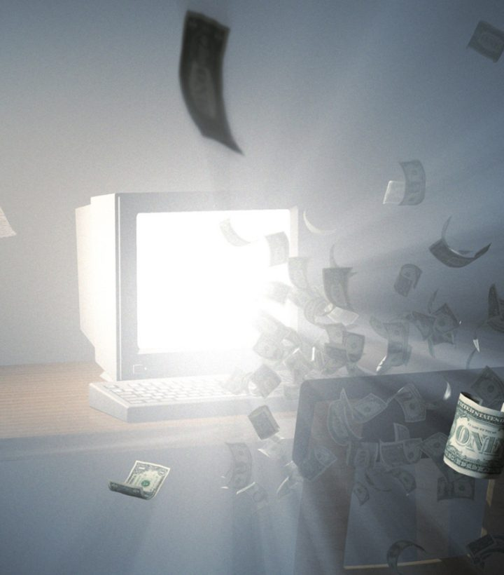 107254-0616_FinancialCasePortals_BHeader-720x820.jpg