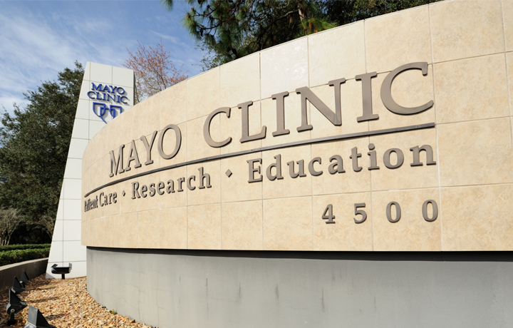147150-1216_Physician_Leadership_-_Mayo_Clinic_LIST.jpeg
