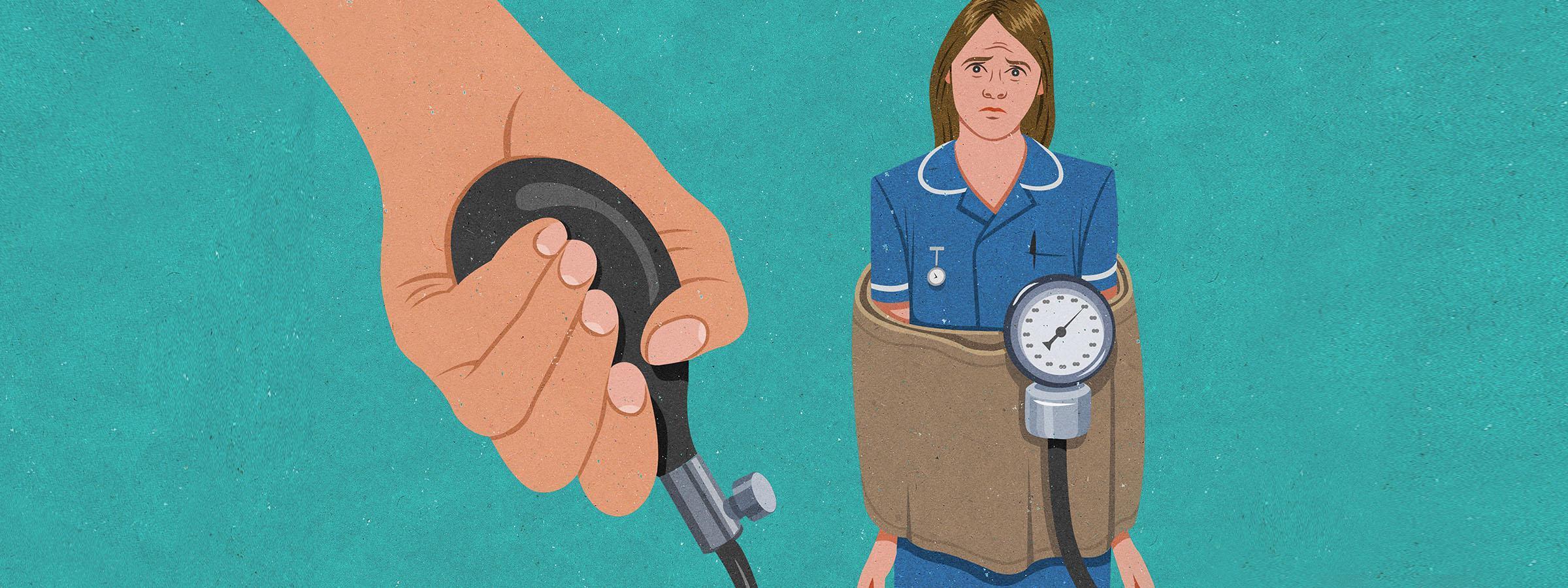 0717_Levy_on_Nurses_HEADER