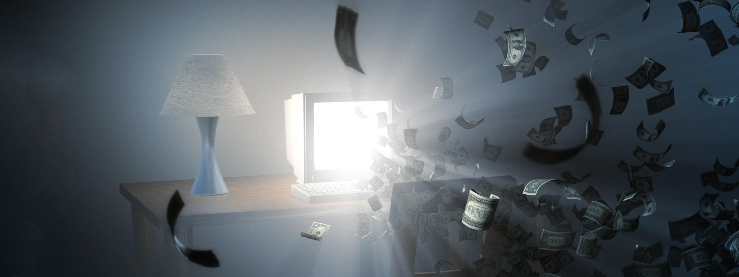 107254-0616_FinancialCasePortals_BHeader