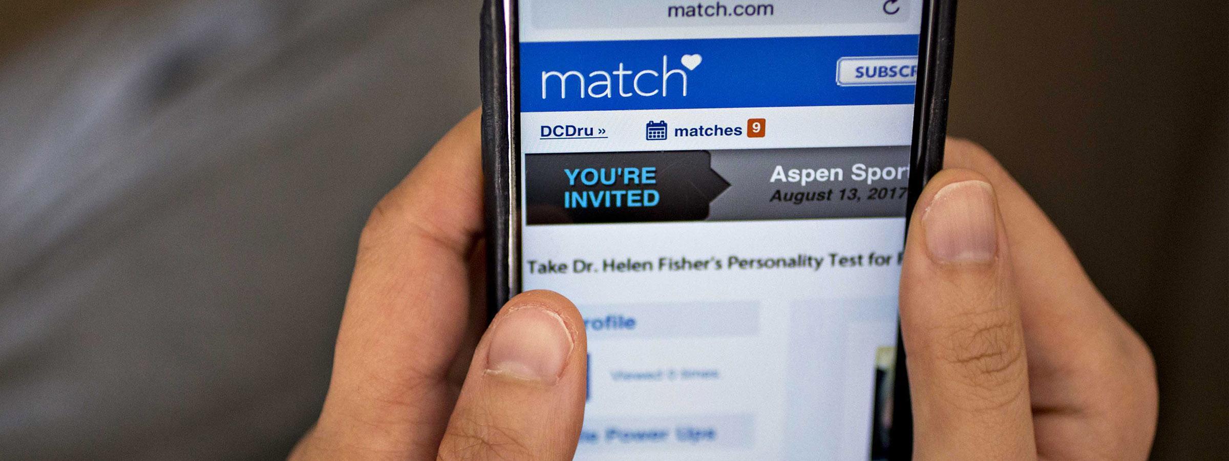 Match.com_HEADER