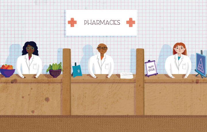 Pharmacies_720x460.jpg