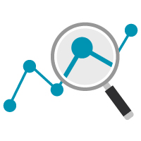 Magnifying-Glass-Data