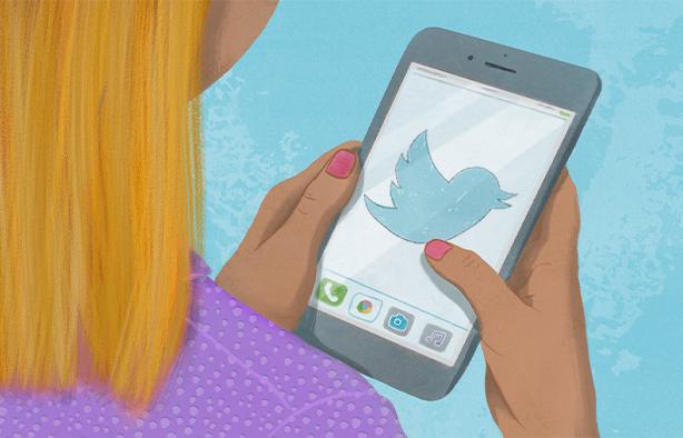 Twitter Header DGT